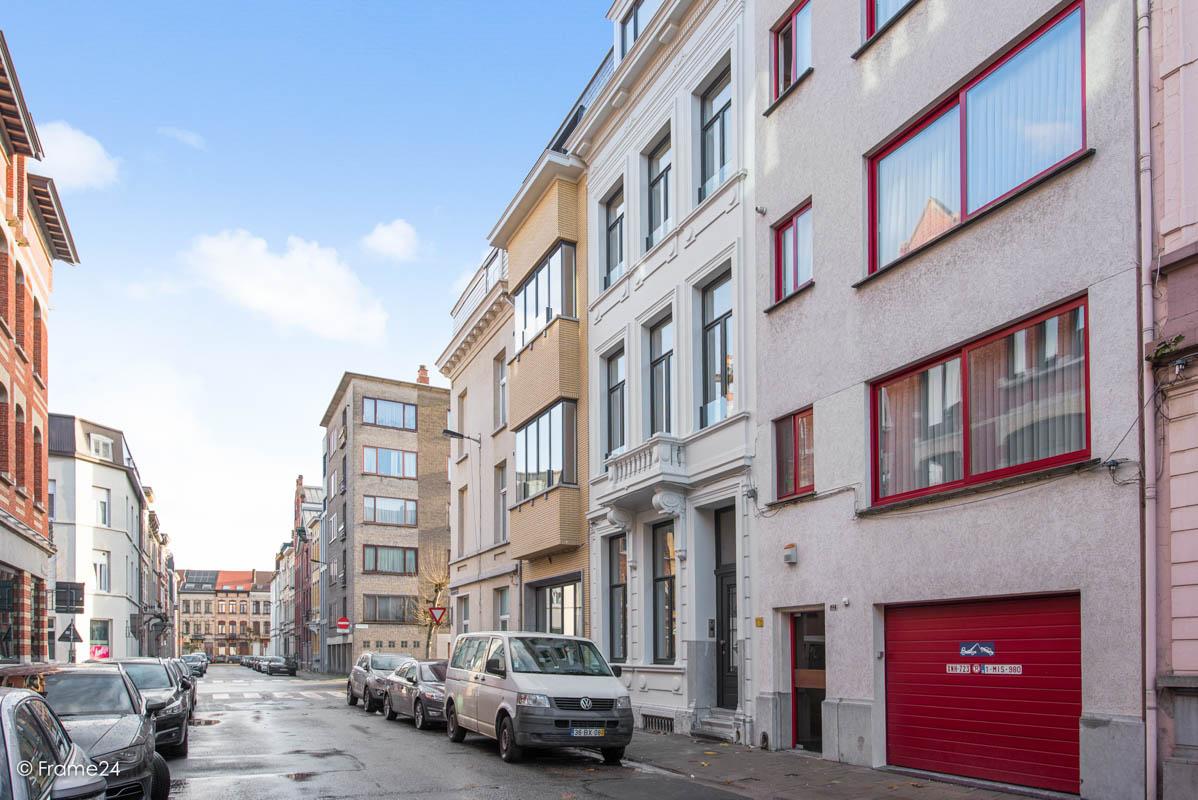 Antwerpen IV-33
