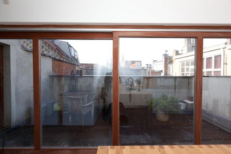 Antwerpen_2-024