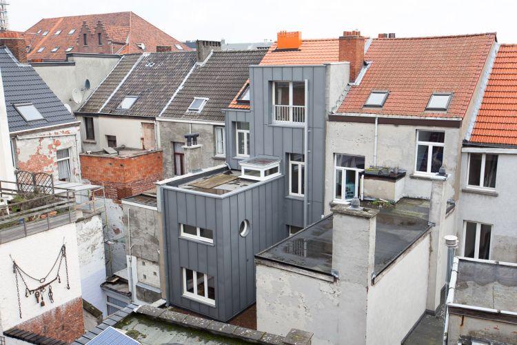 Antwerpen_3-012