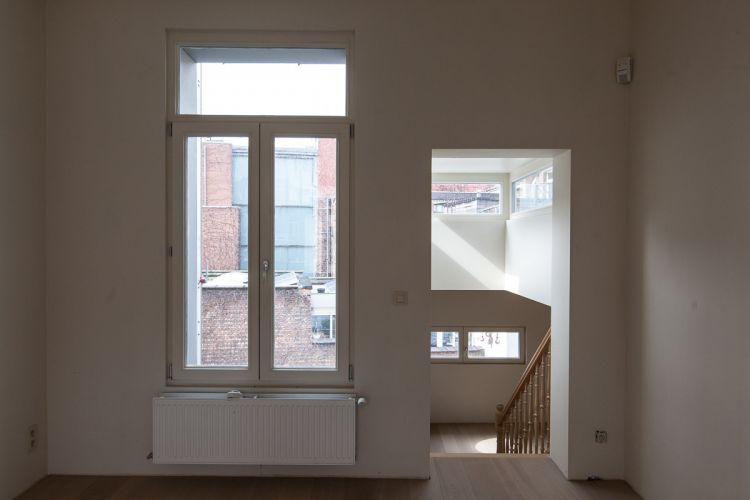 Antwerpen_3-014