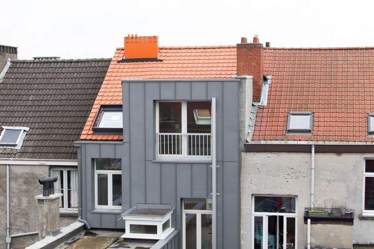 Antwerpen_3-026