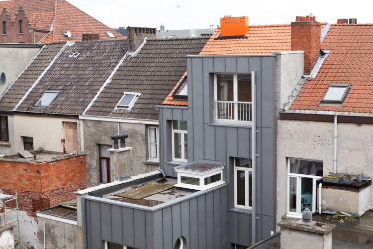 Antwerpen_3-029