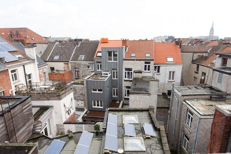Antwerpen_3-032