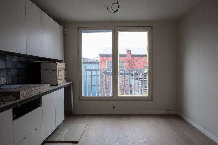 Antwerpen_3-036