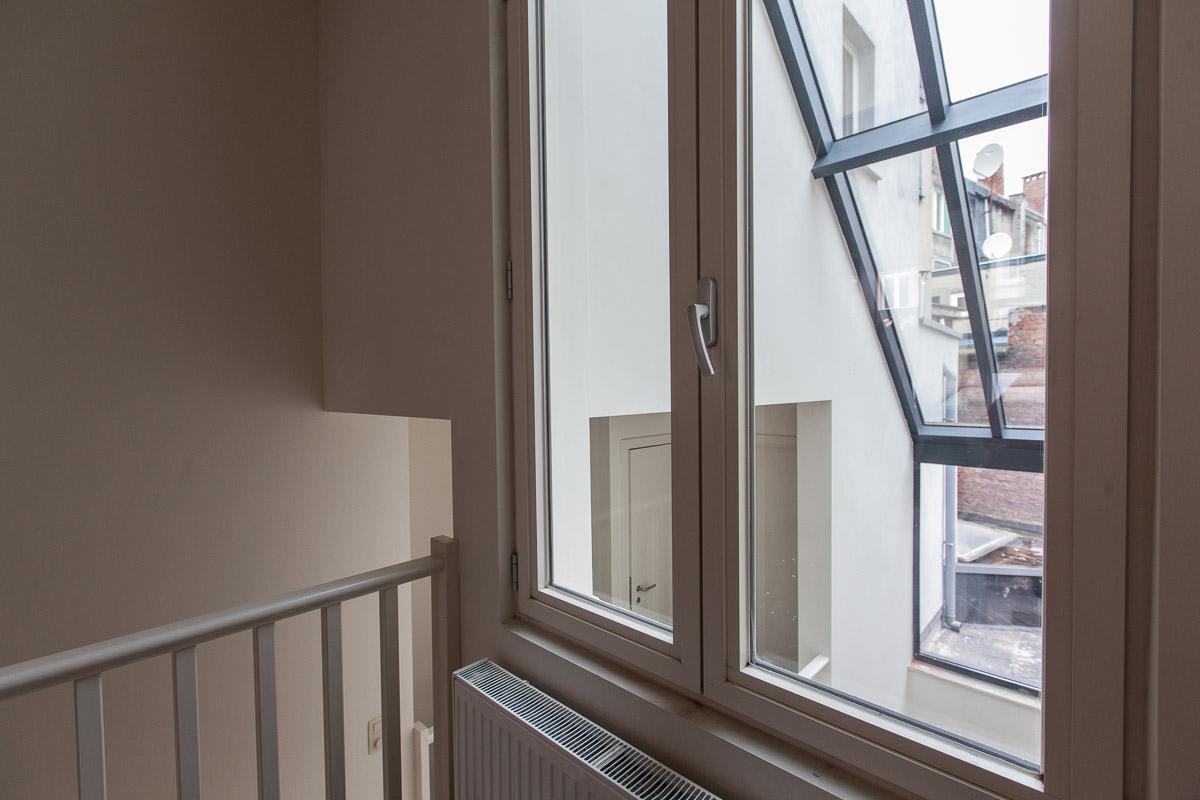 Antwerpen_4-021