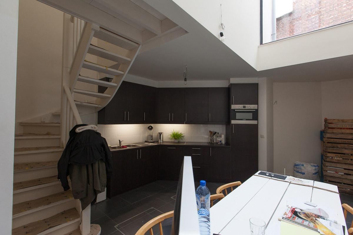 Antwerpen_4-026