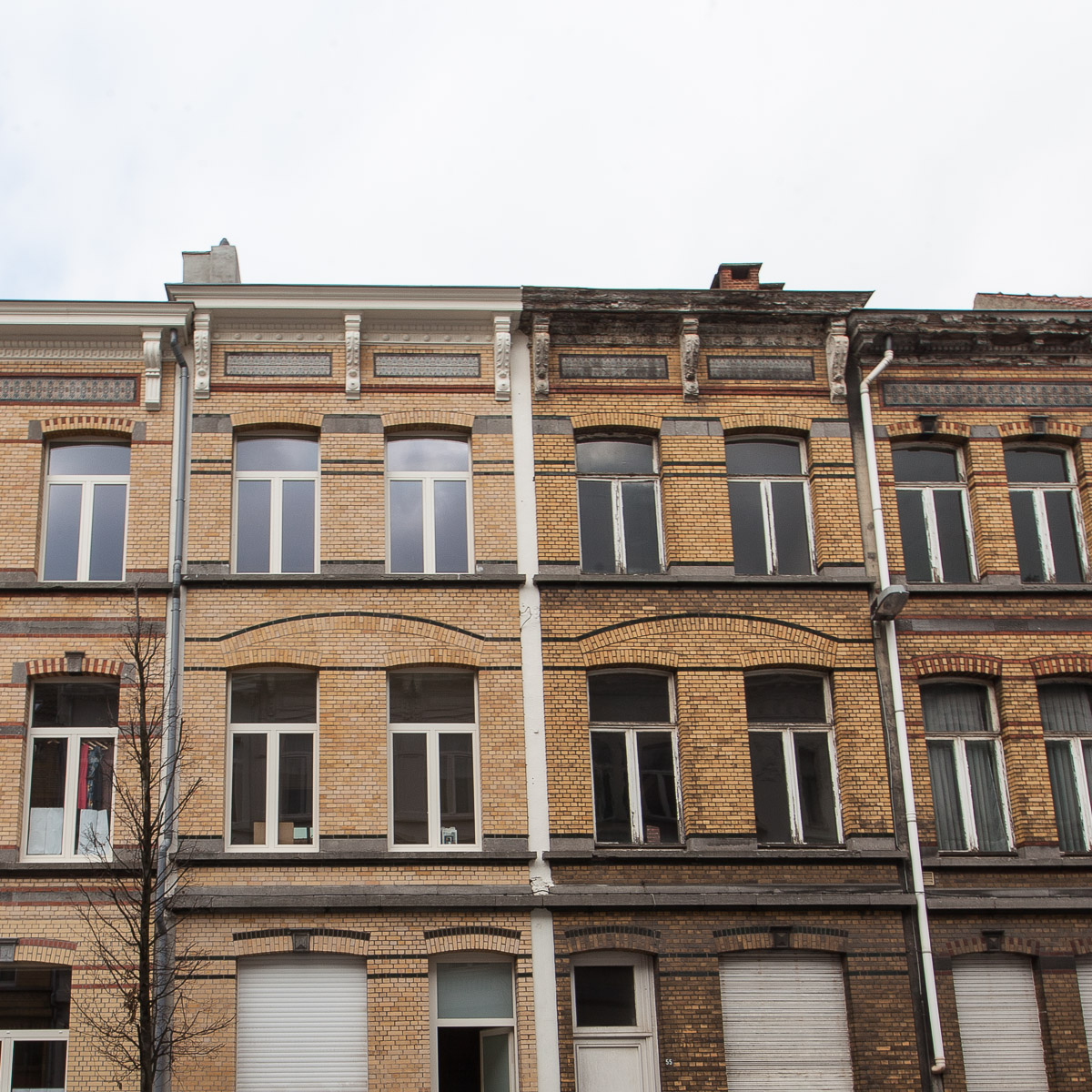 Antwerpen_4-036