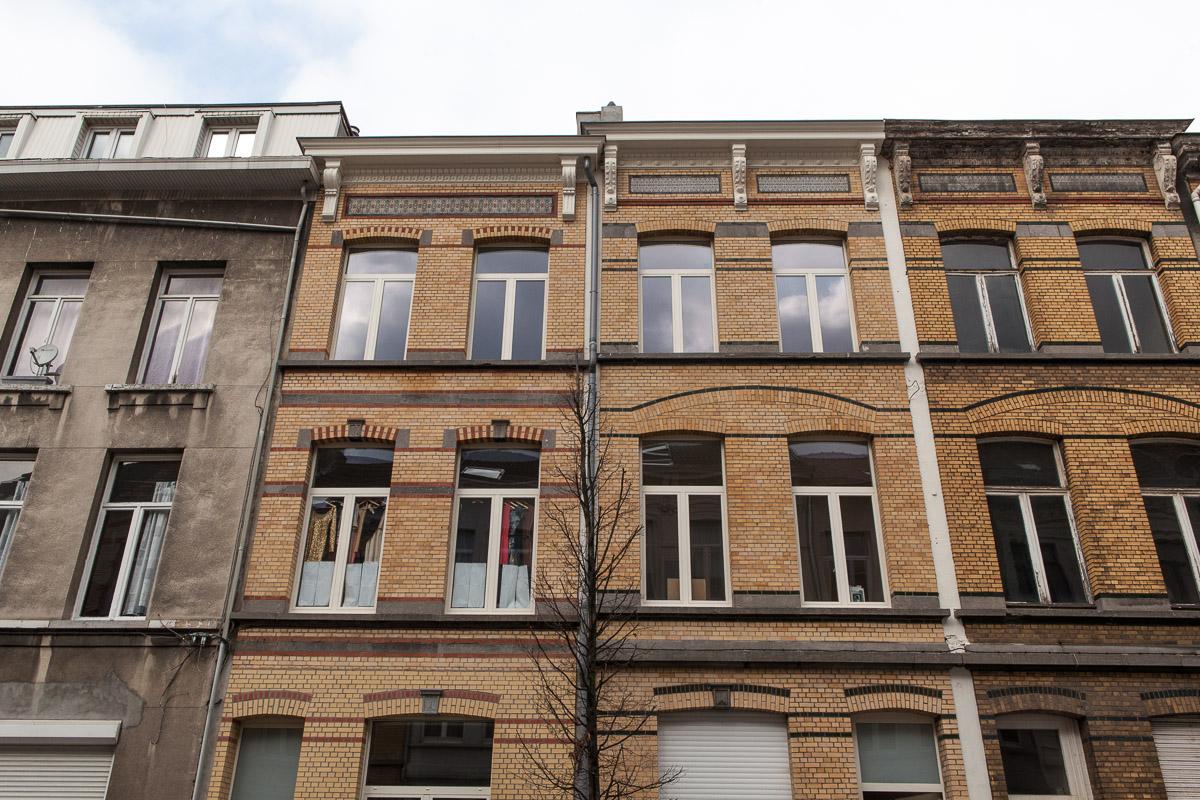 Antwerpen_4-037