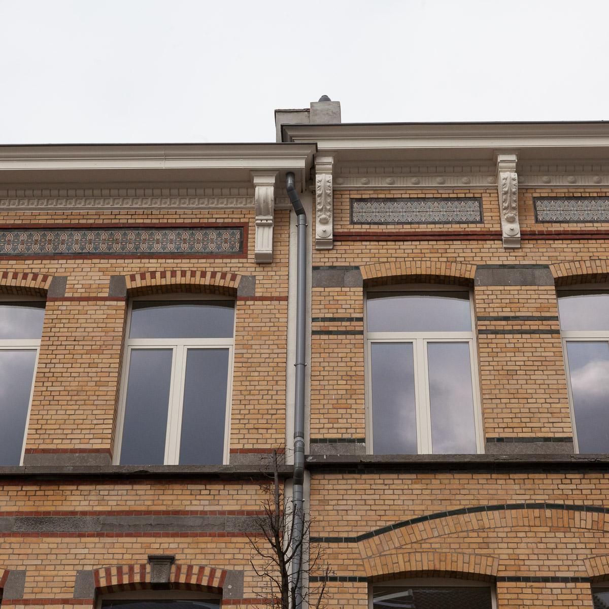Antwerpen_4-038