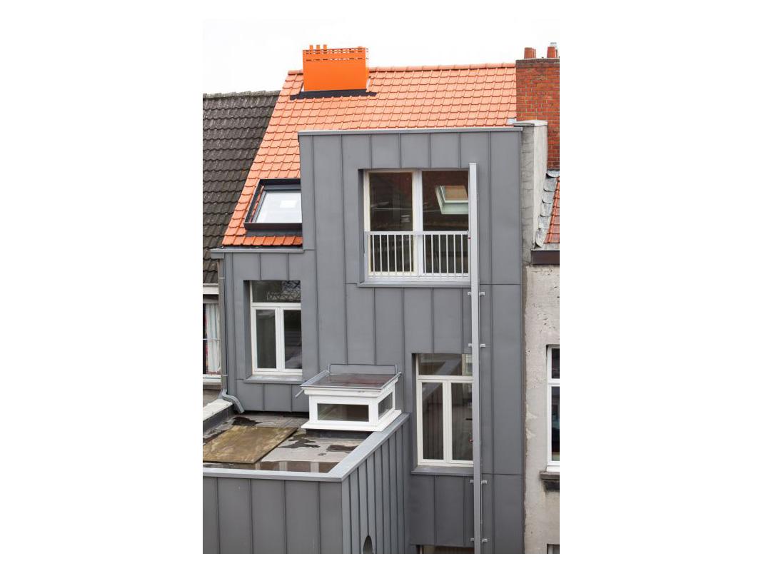 0042_Antwerpen_3-033