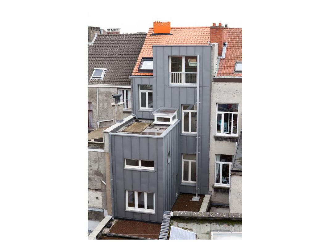 0043_Antwerpen_3-025