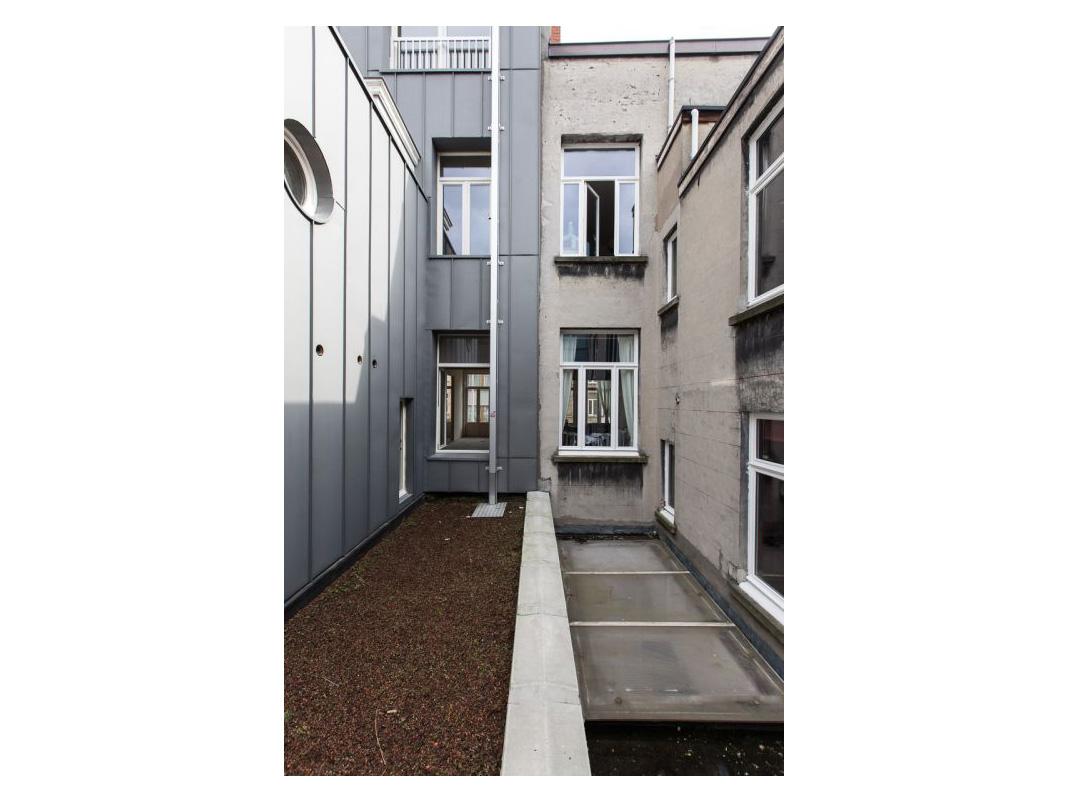 0045_Antwerpen_3-020