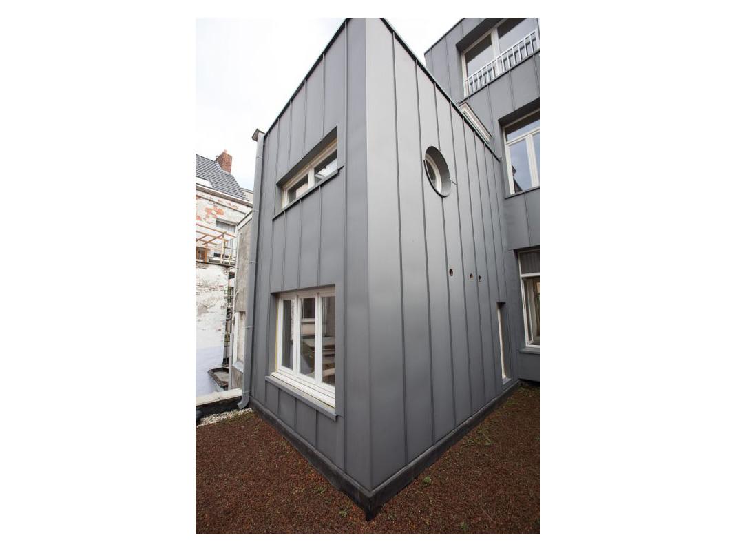 0052_Antwerpen_3-002
