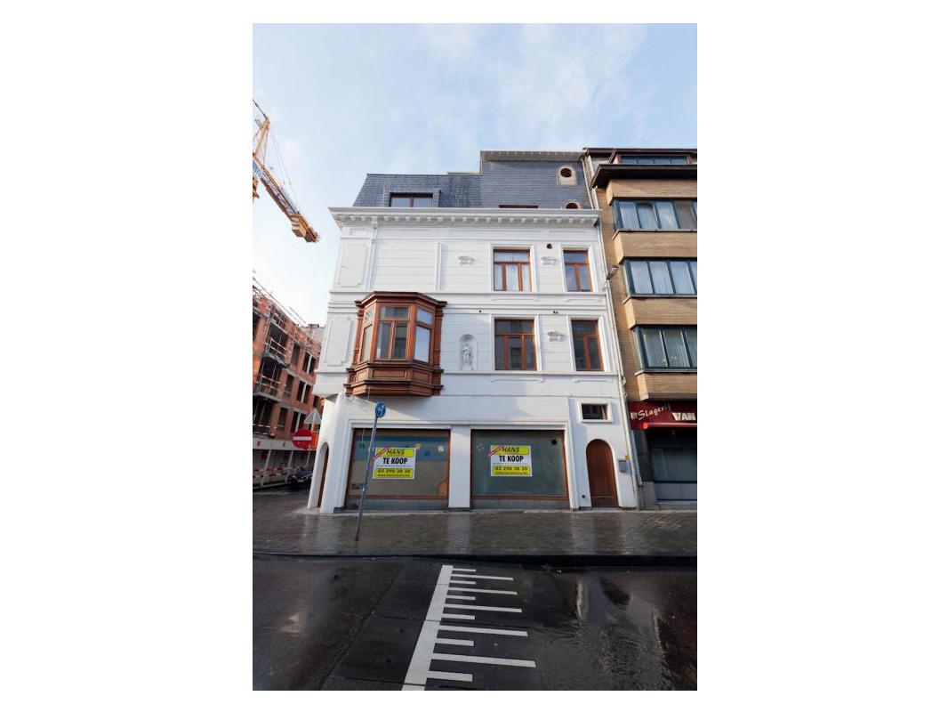 0056_Antwerpen_2-022