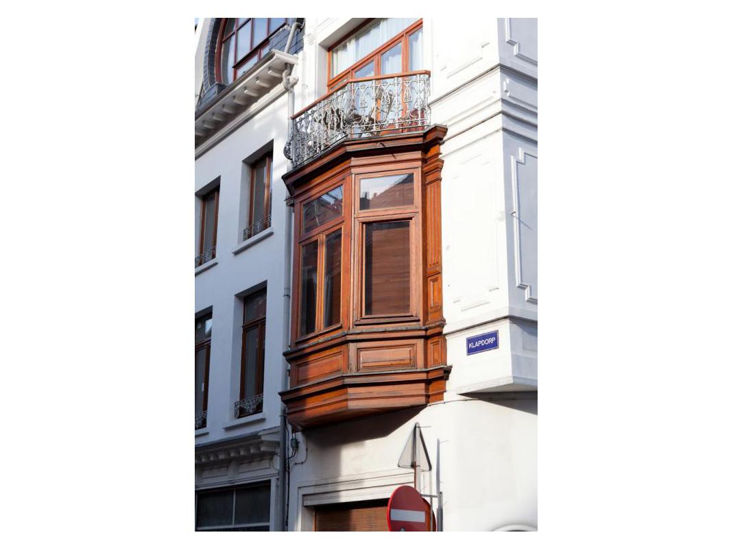 0057_Antwerpen_2-020