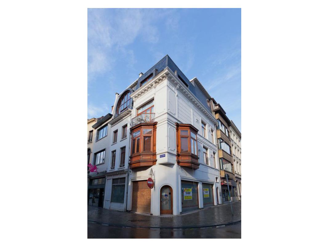 0058_Antwerpen_2-019