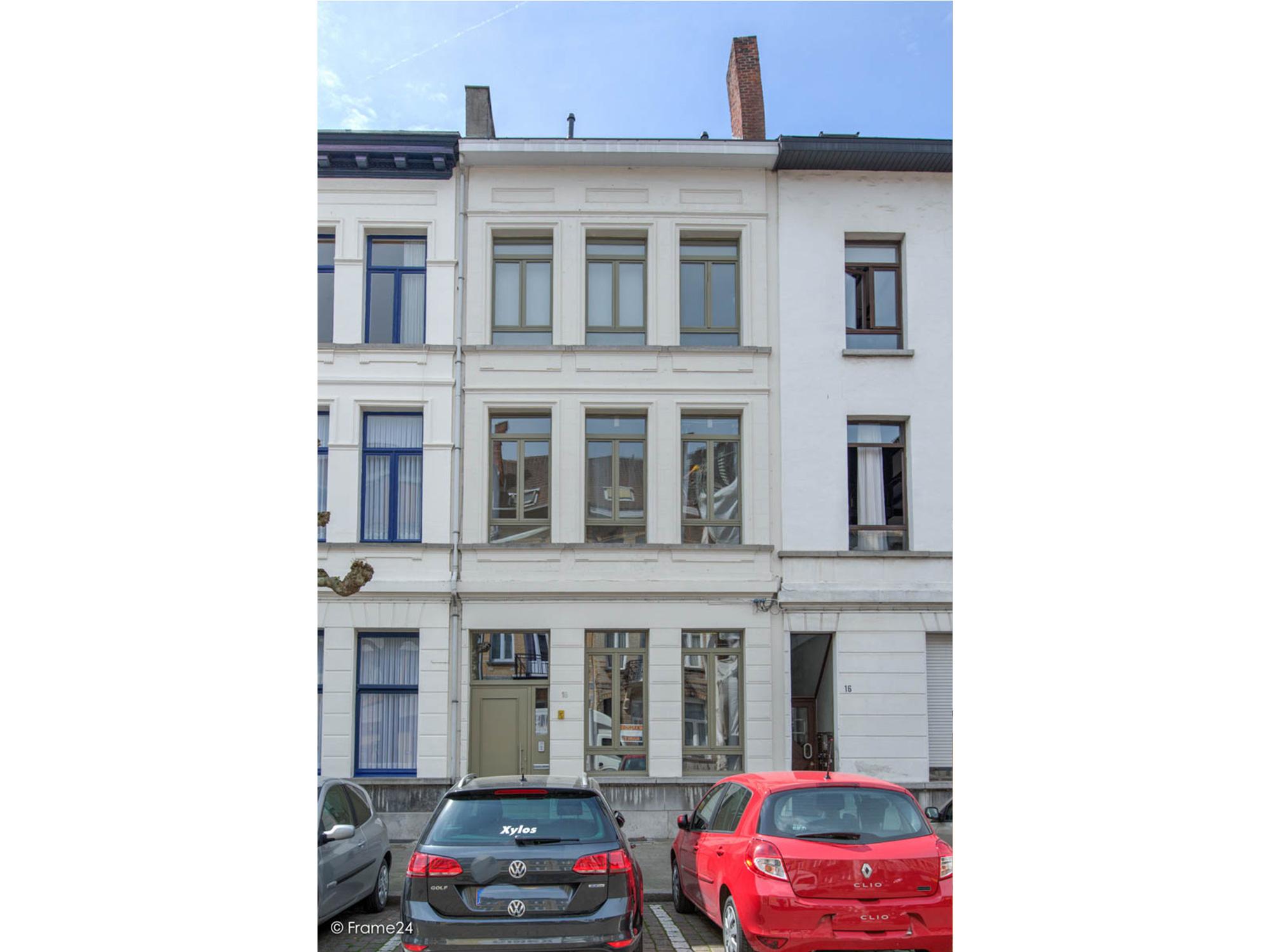 feka-de-pretstraat-18-duplex1-2