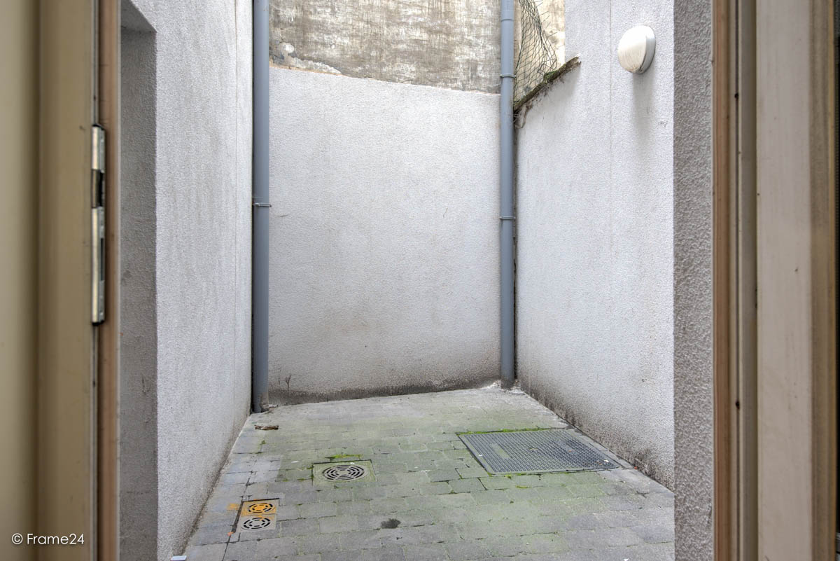feka de pretstraat 18 duplex1-2