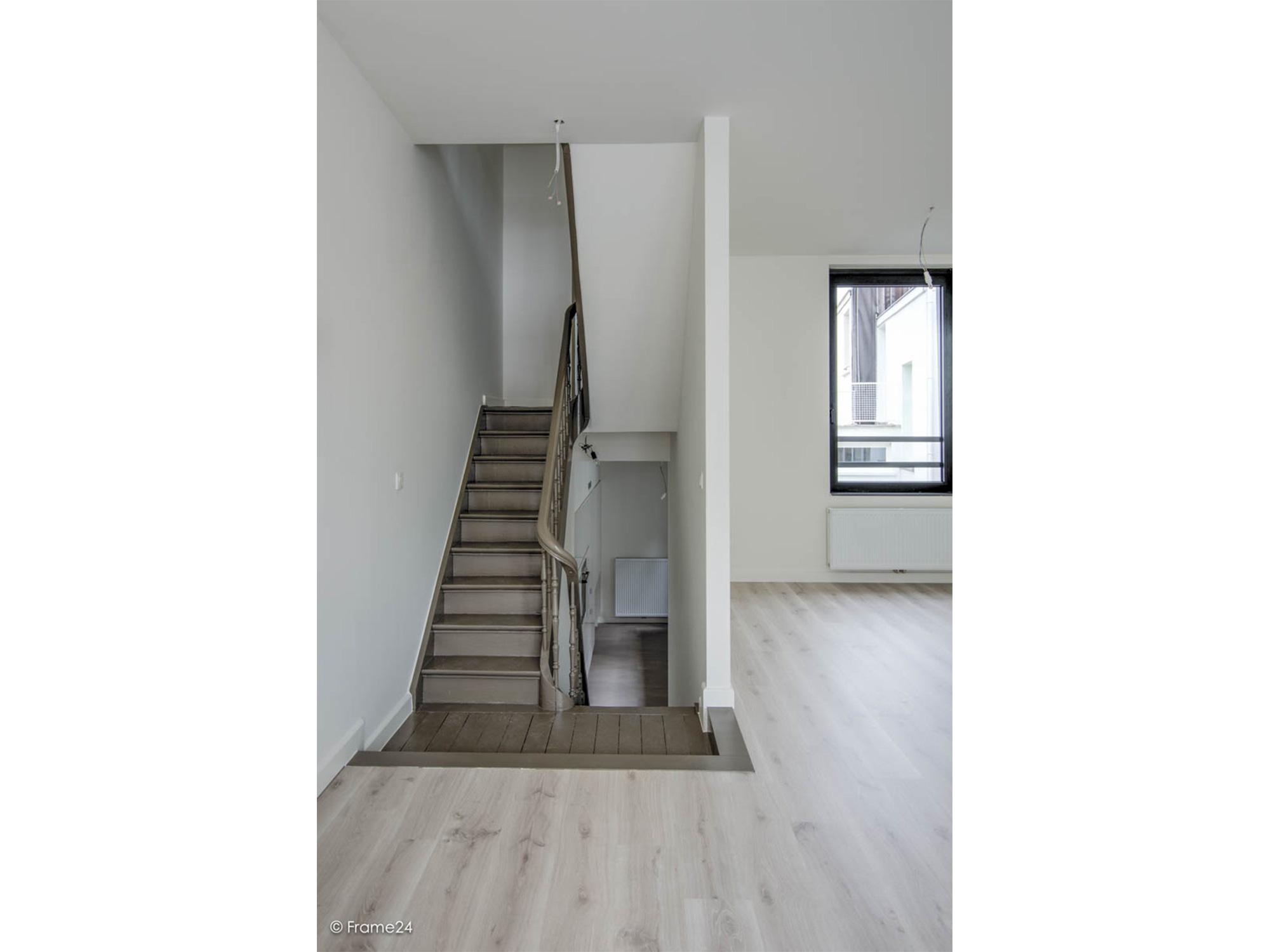 feka-waghemakerstraat-39-duplex-4