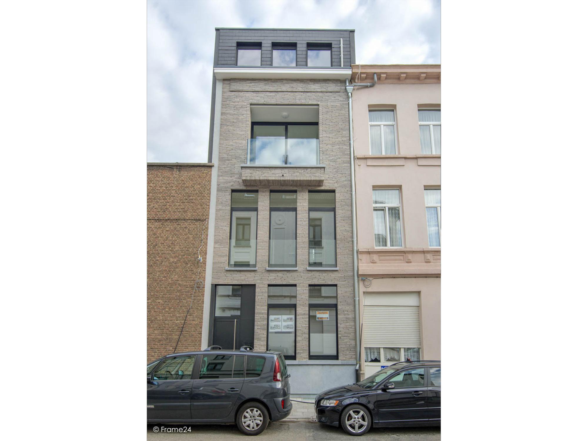 feka-waghemakerstraat-39-duplex-60