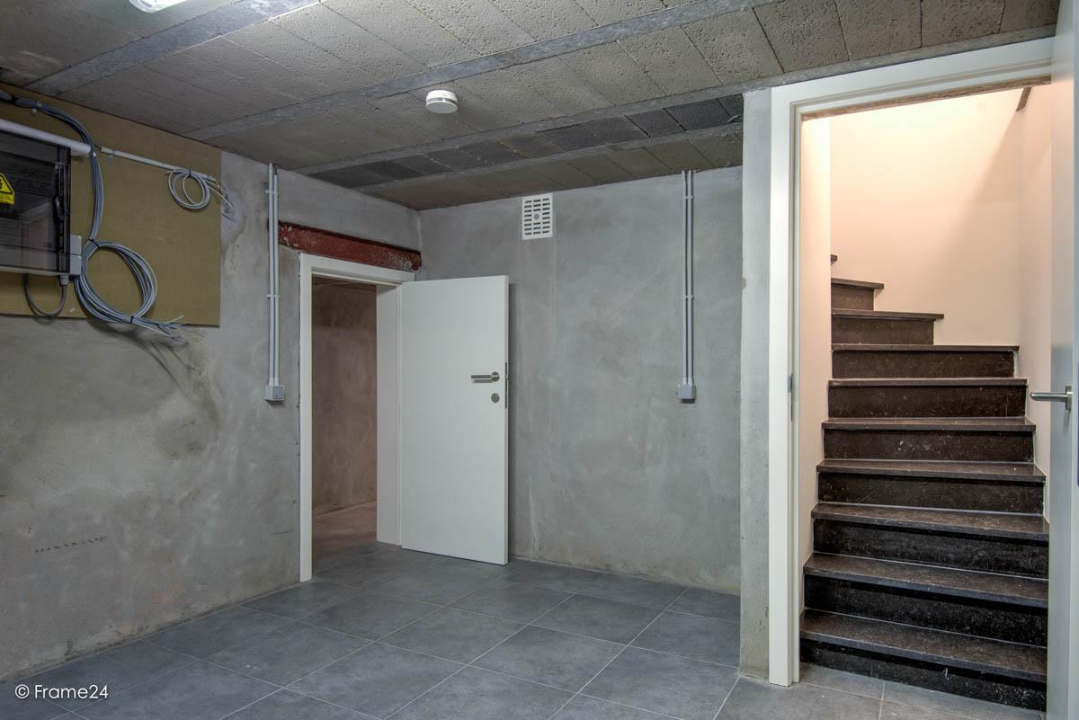 feka waghemakerstraat 39 duplex GLVL-3